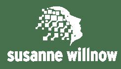 Praxis Susanne Willnow - Heilpraktikerin für Psychotherapie